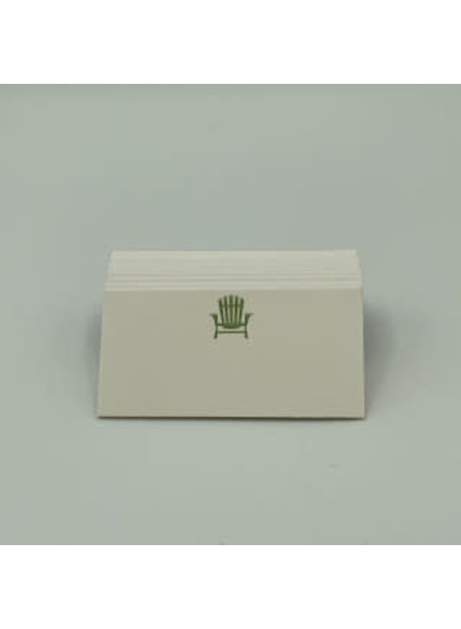 Place Cards 12 Pack