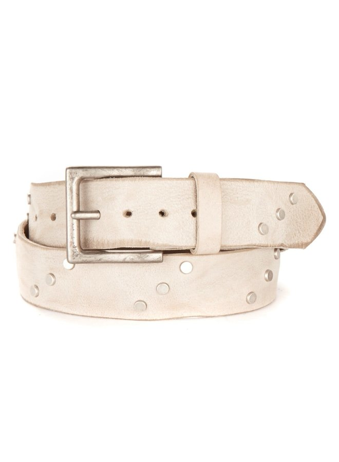 Currier Belt 2676