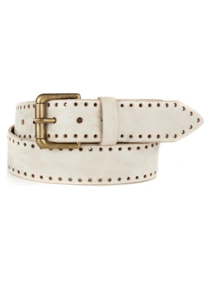 Faraday Belt