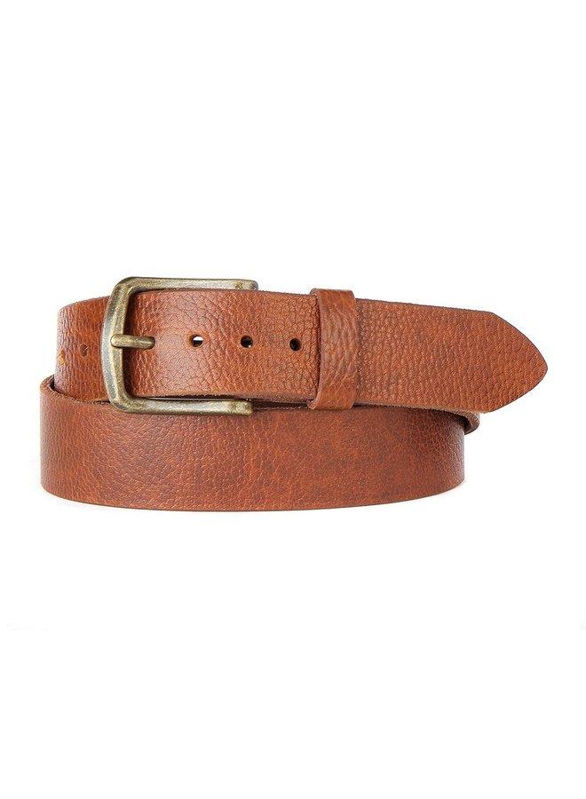 Melle Belt