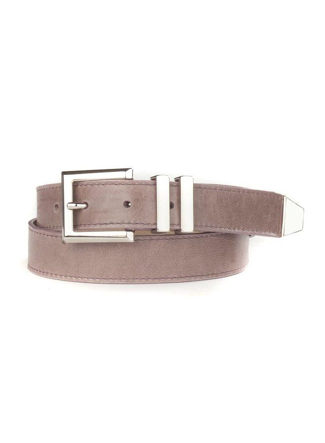 Mina Belt
