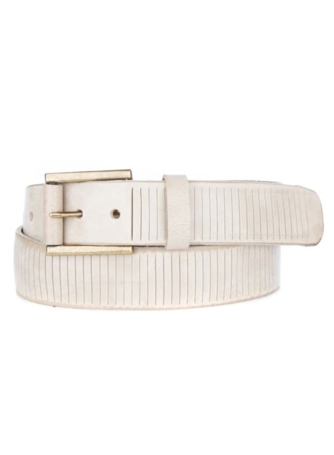 Taijo Belt 2330