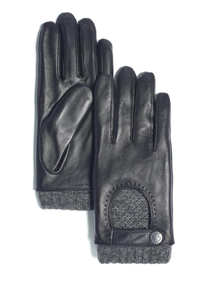 Brume Moncton Glove