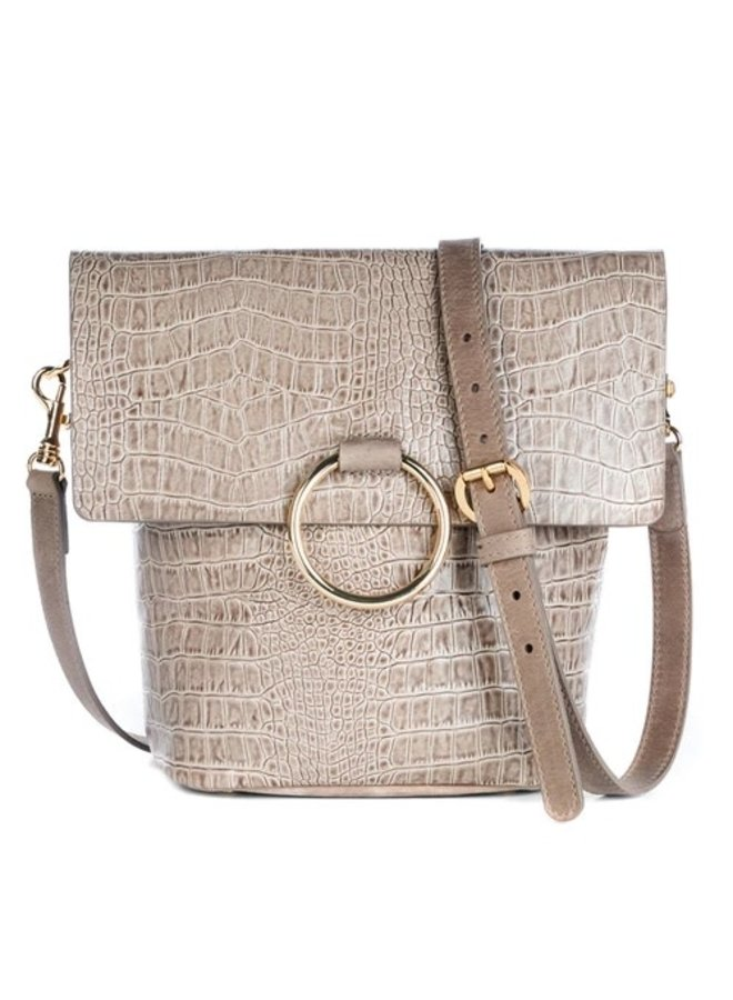 Virtue Bag P223