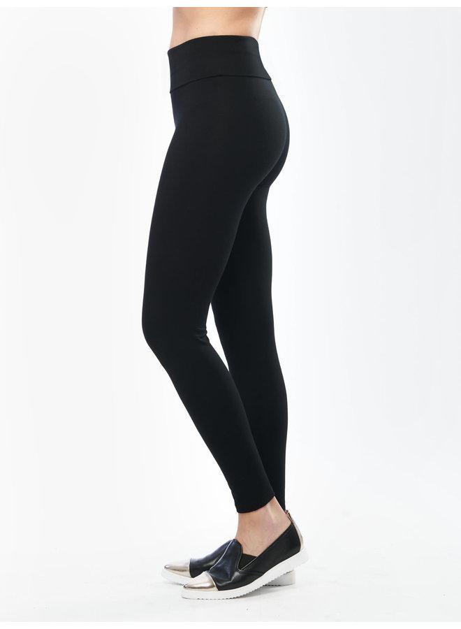 Lisa 2 Legging