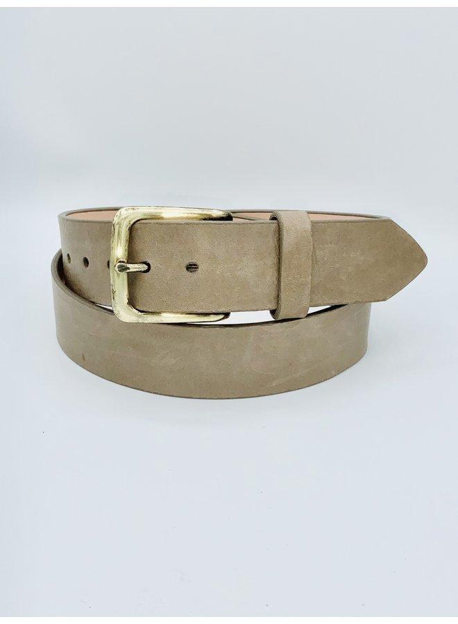 Duccio Belt 2673