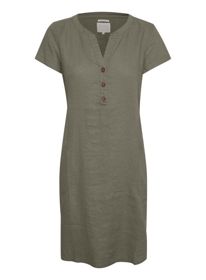 Aminass Dress