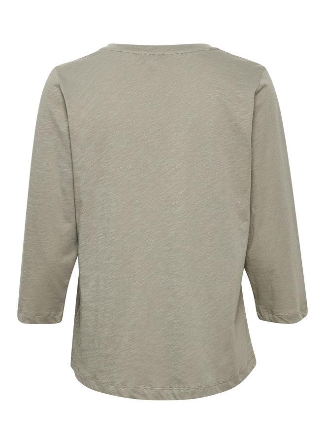 Heva T-Shirt