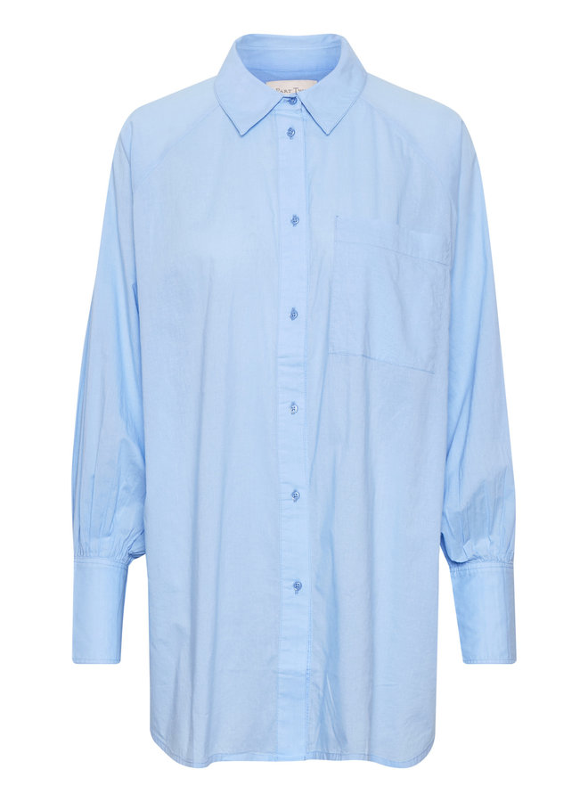 Hanka Shirt