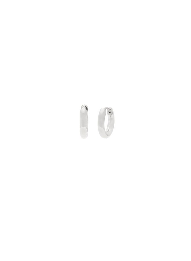 Margo Hoops  VGS1