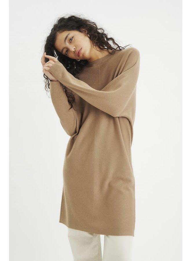 Lenni Dress