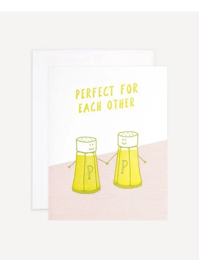 Love Cards HubBub