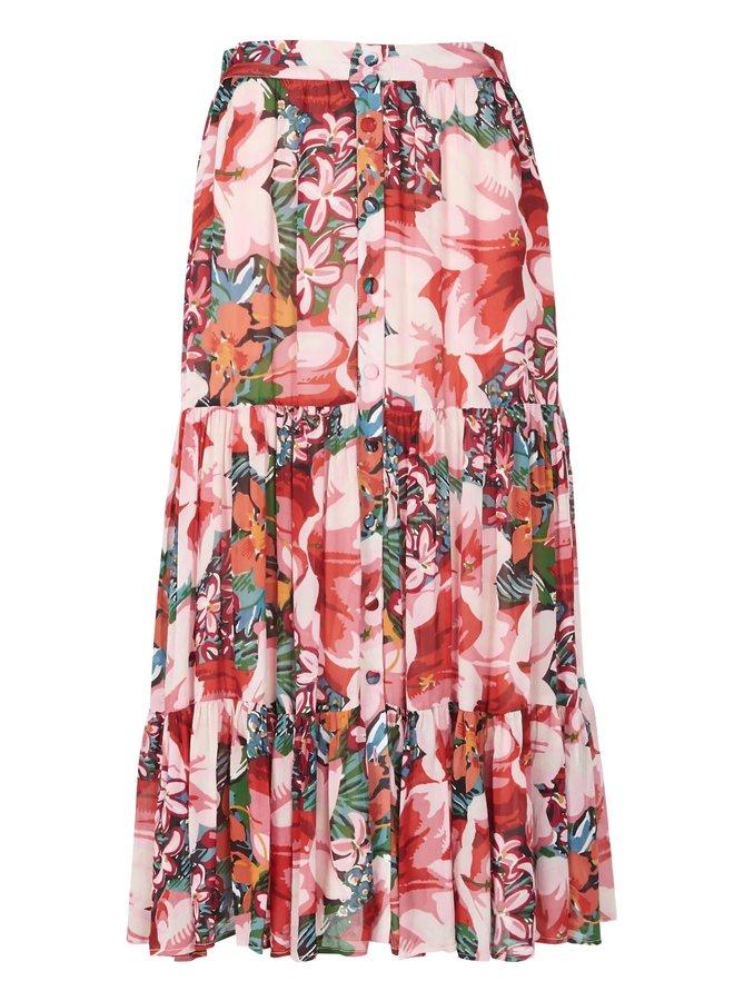 Fresca Skirt