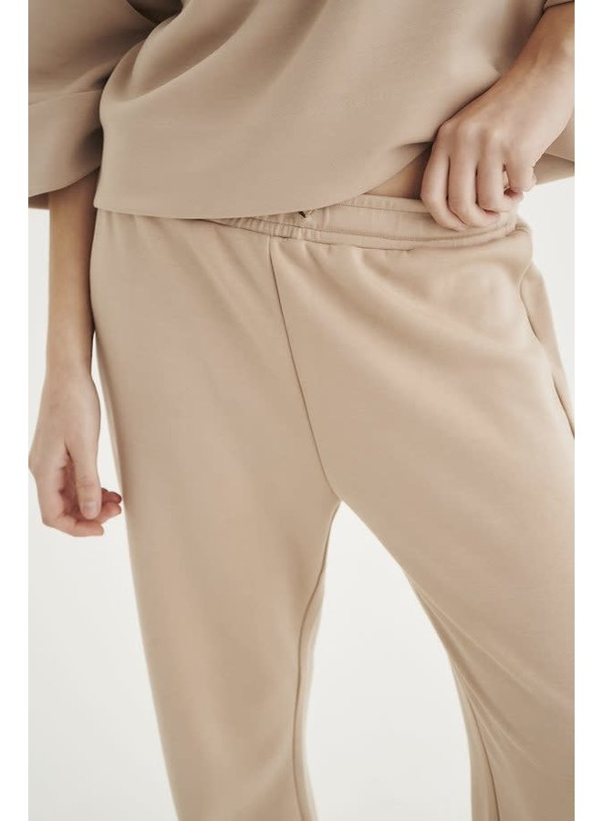 Vince Trackpant