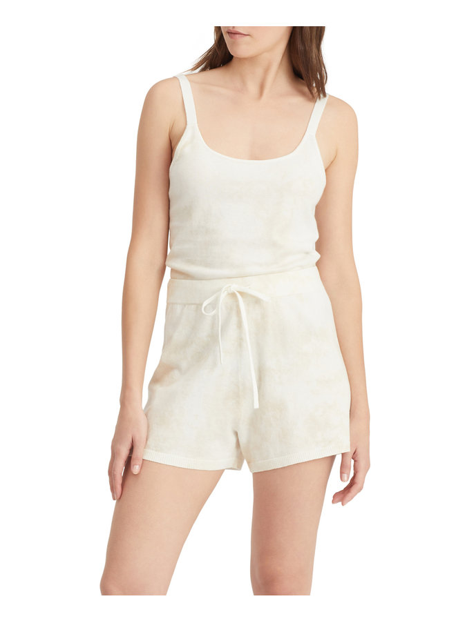 Essential Pull-On Short