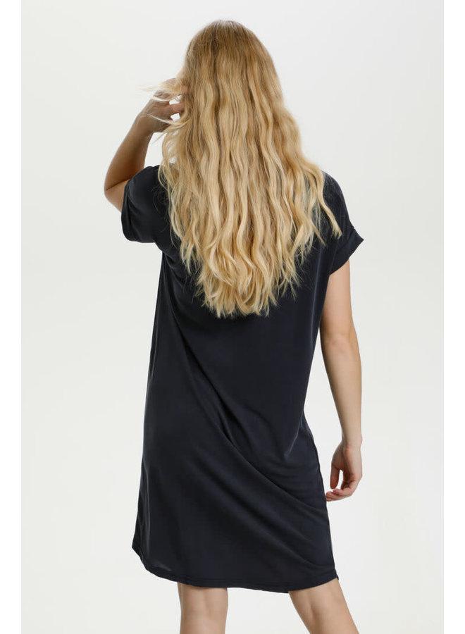 Kajsa T-Shirt Dress