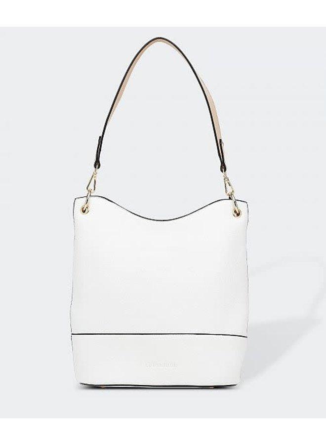 Jacqui Bag