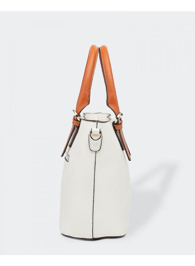 Rumer Bag