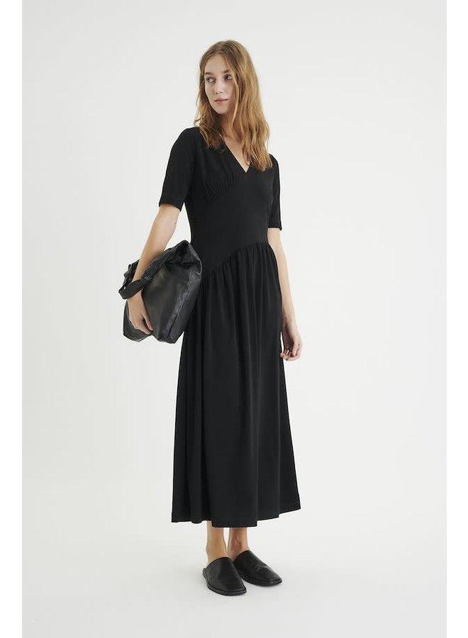 Vaso Dress