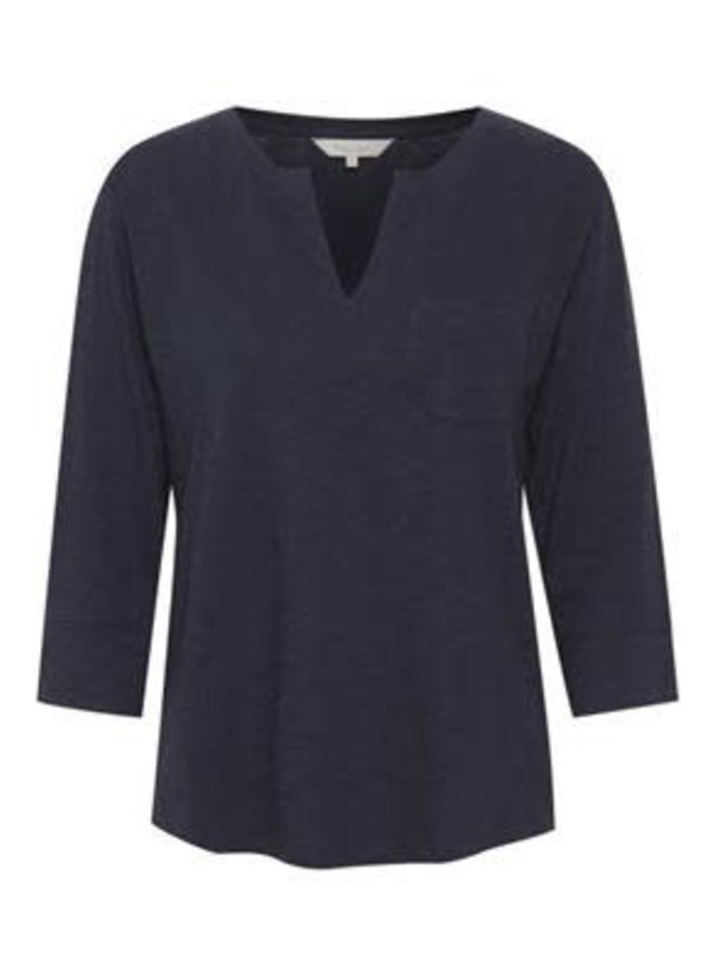 Kessie T Shirt
