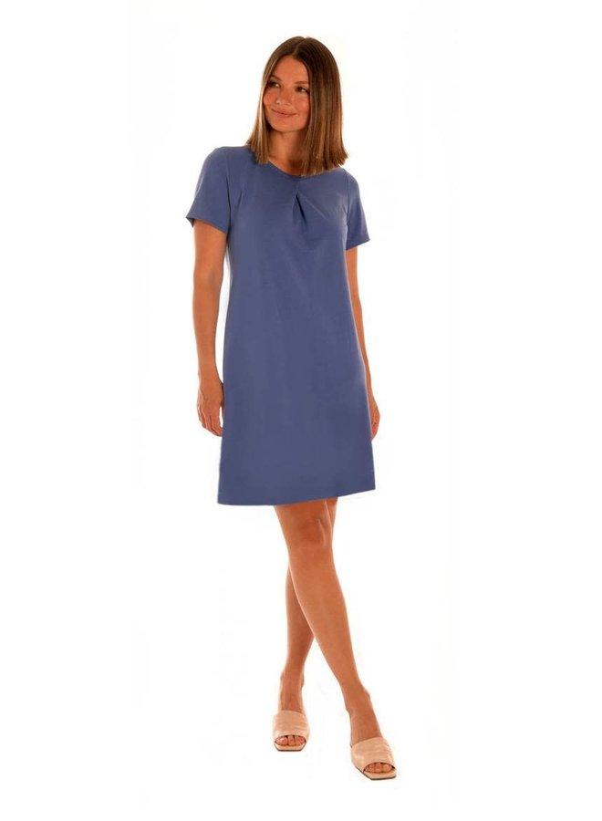 A-Line Dress  404
