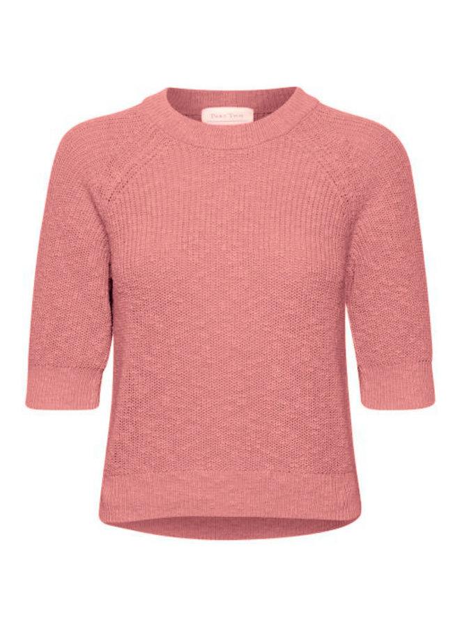 Delara sweater