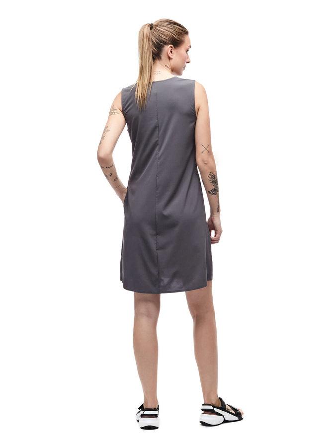 Lieve Dress