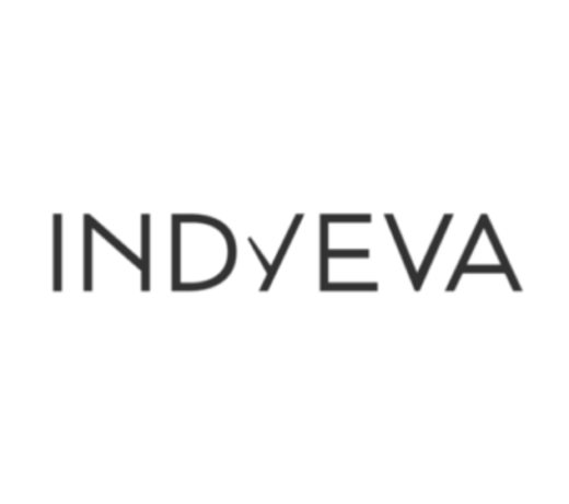 Indyeva