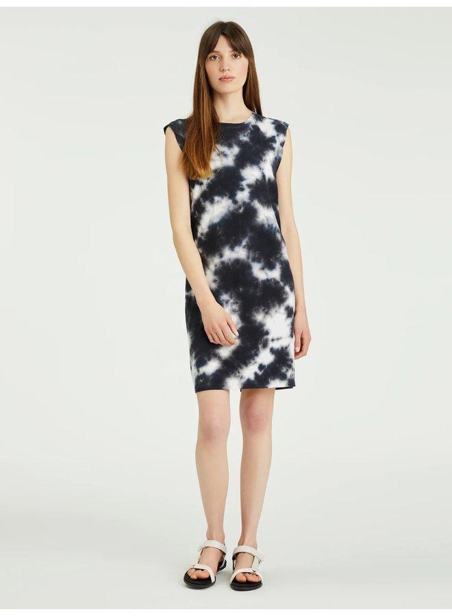 Easy Way Knit Dress