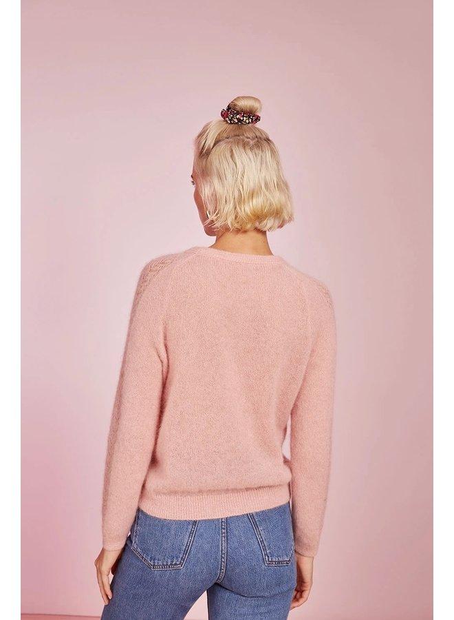 Dillette Sweater