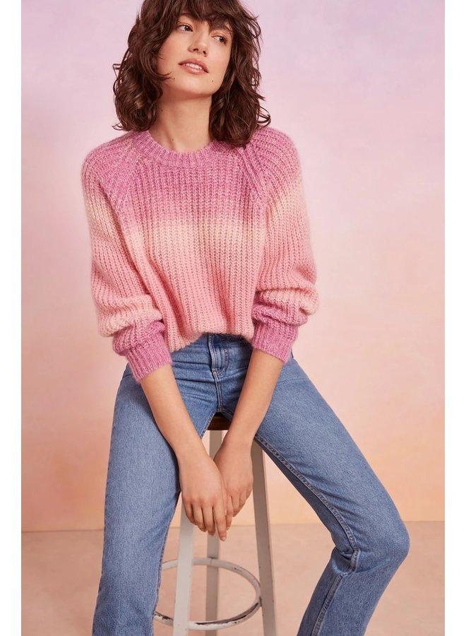 Aurore Sweater