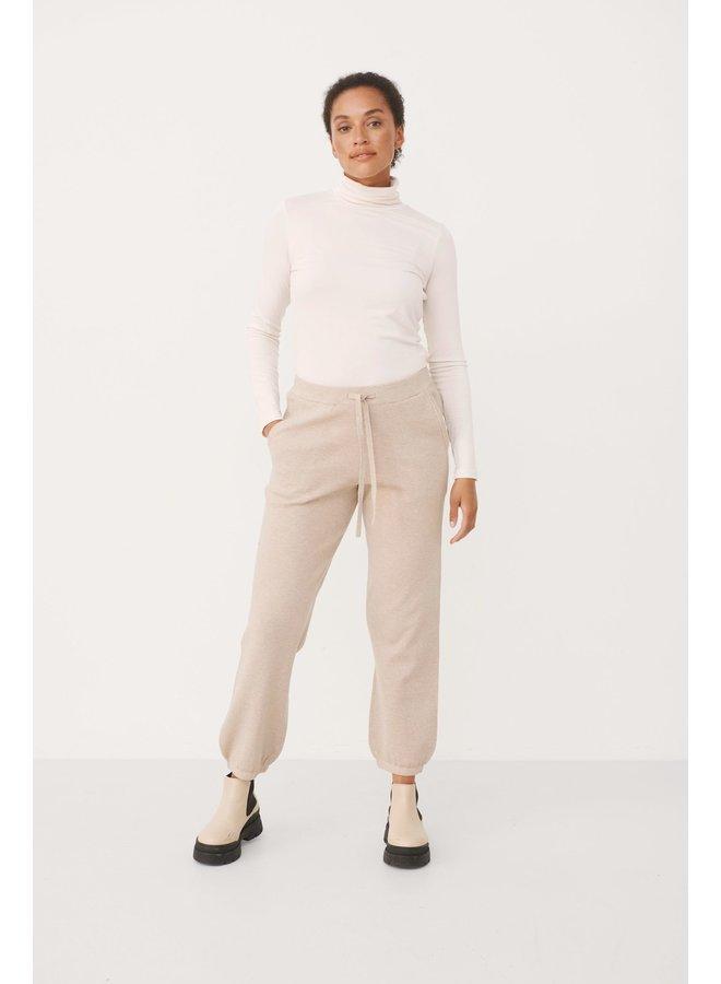 Katya Knit Jogger