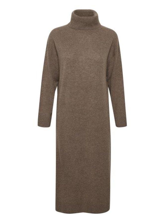 Kathia Dress