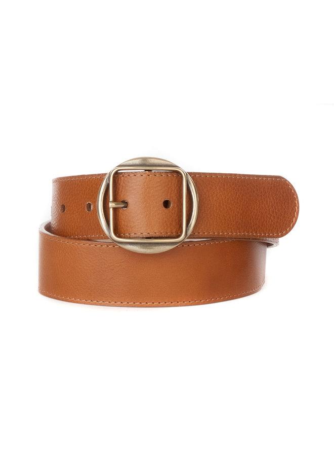Lev Belt