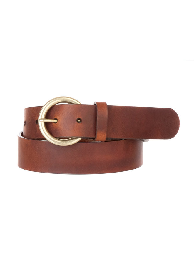 Milena Belt
