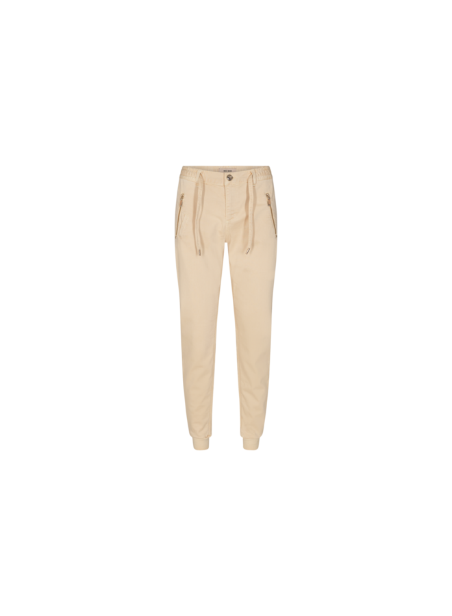 Lucie Comfort Pant