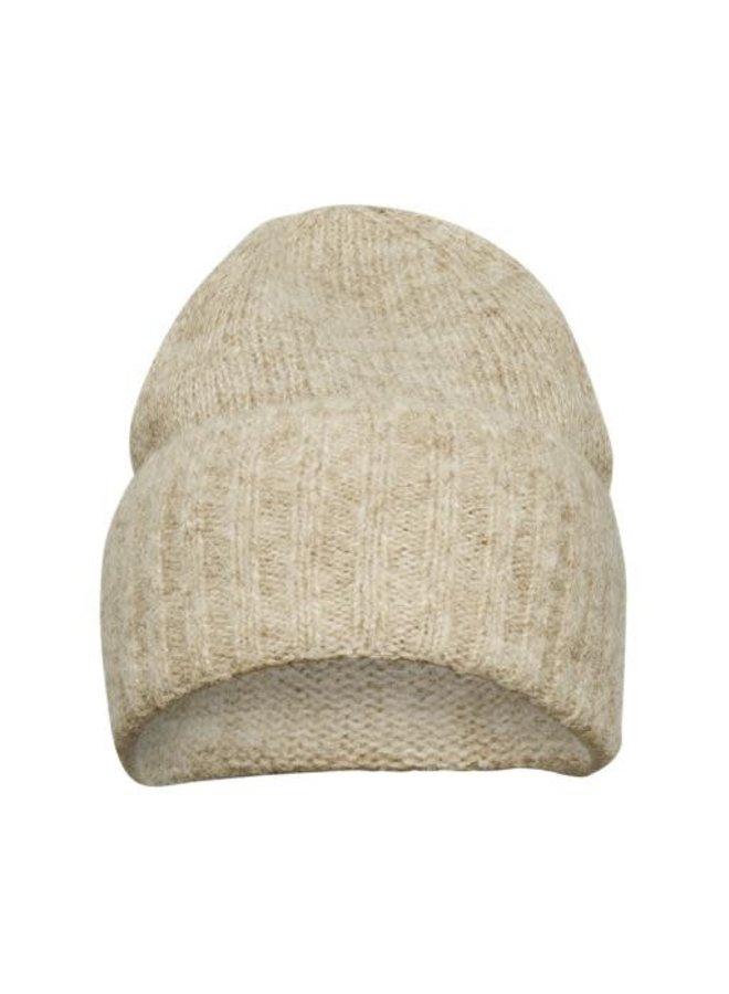 Kaleska Hat