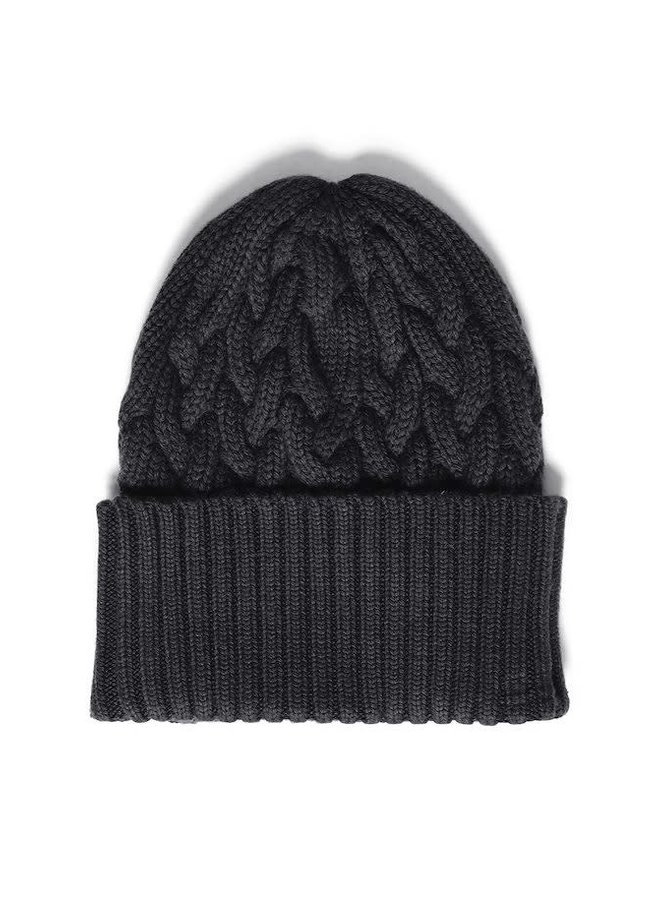 Kayal Hat