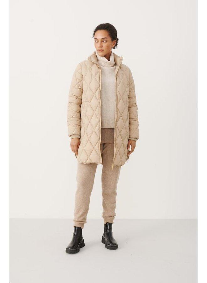 Olilas Outerwear