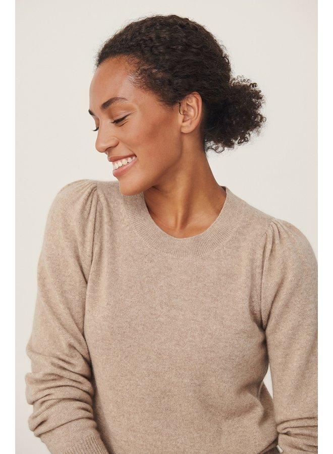 Evina Sweater
