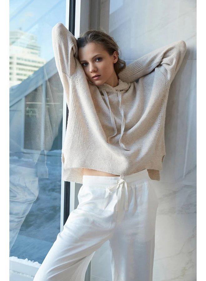 Maryam Sweater