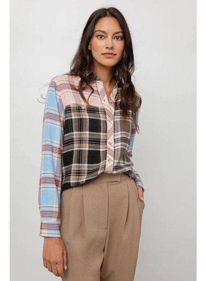 Brando Shirt