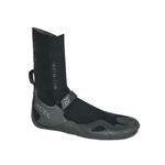 XCEL XCEL Infiniti 8mm Round Toe Boot.