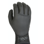XCEL XCEL Drylock 3mm 5-Finger Glove.