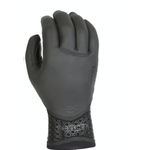 XCEL XCEL Drylock 5mm 5-Finger Glove .
