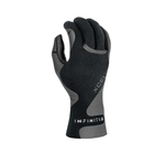 XCEL XCEL Infiniti 3mm 5-Finger Glove.