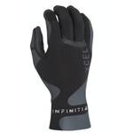 XCEL XCEL Infiniti 5mm 5-Finger Glove.