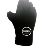 XCEL XCEL Youth 3mm 5-Finger Glove.