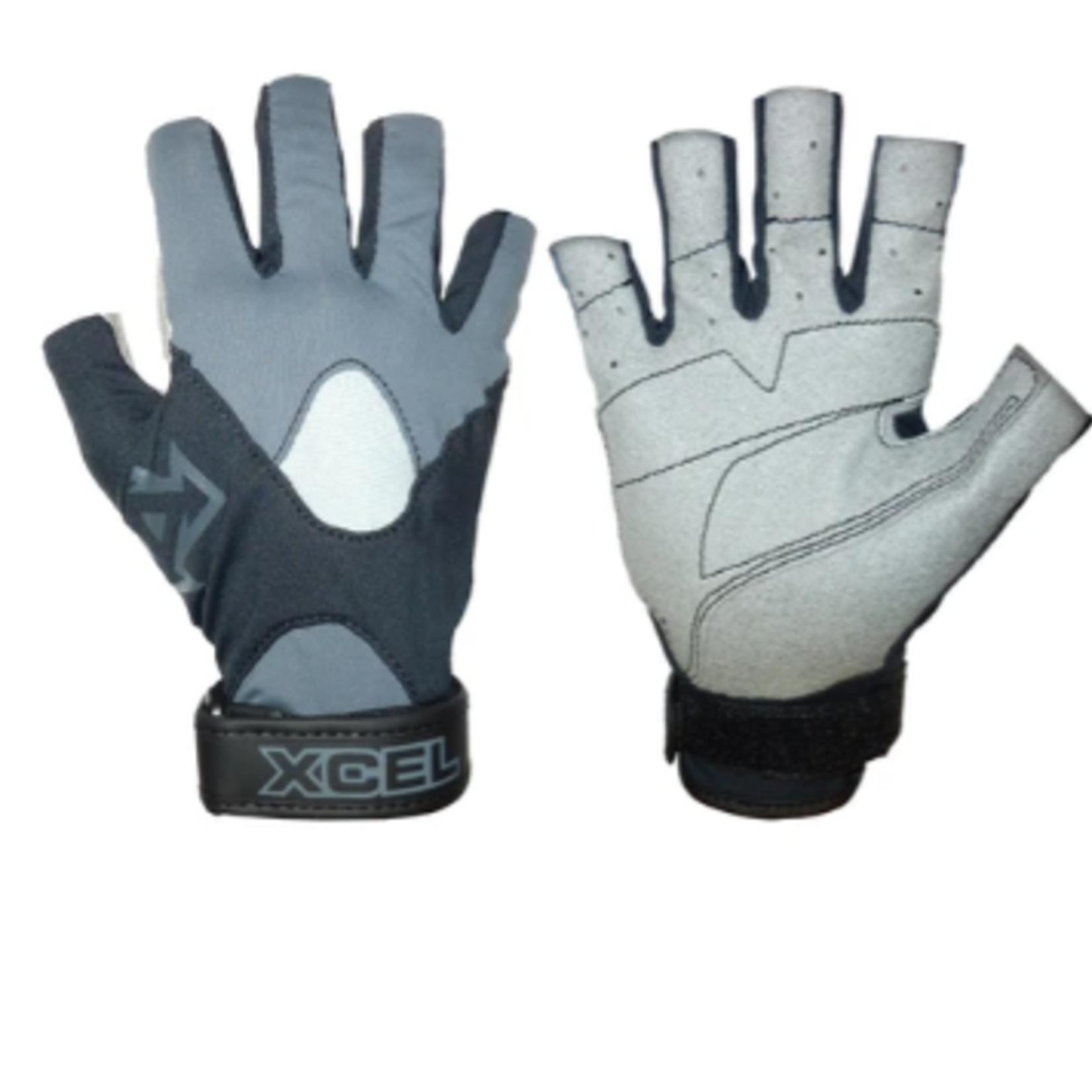 XCEL XCEL Paddle Glove.