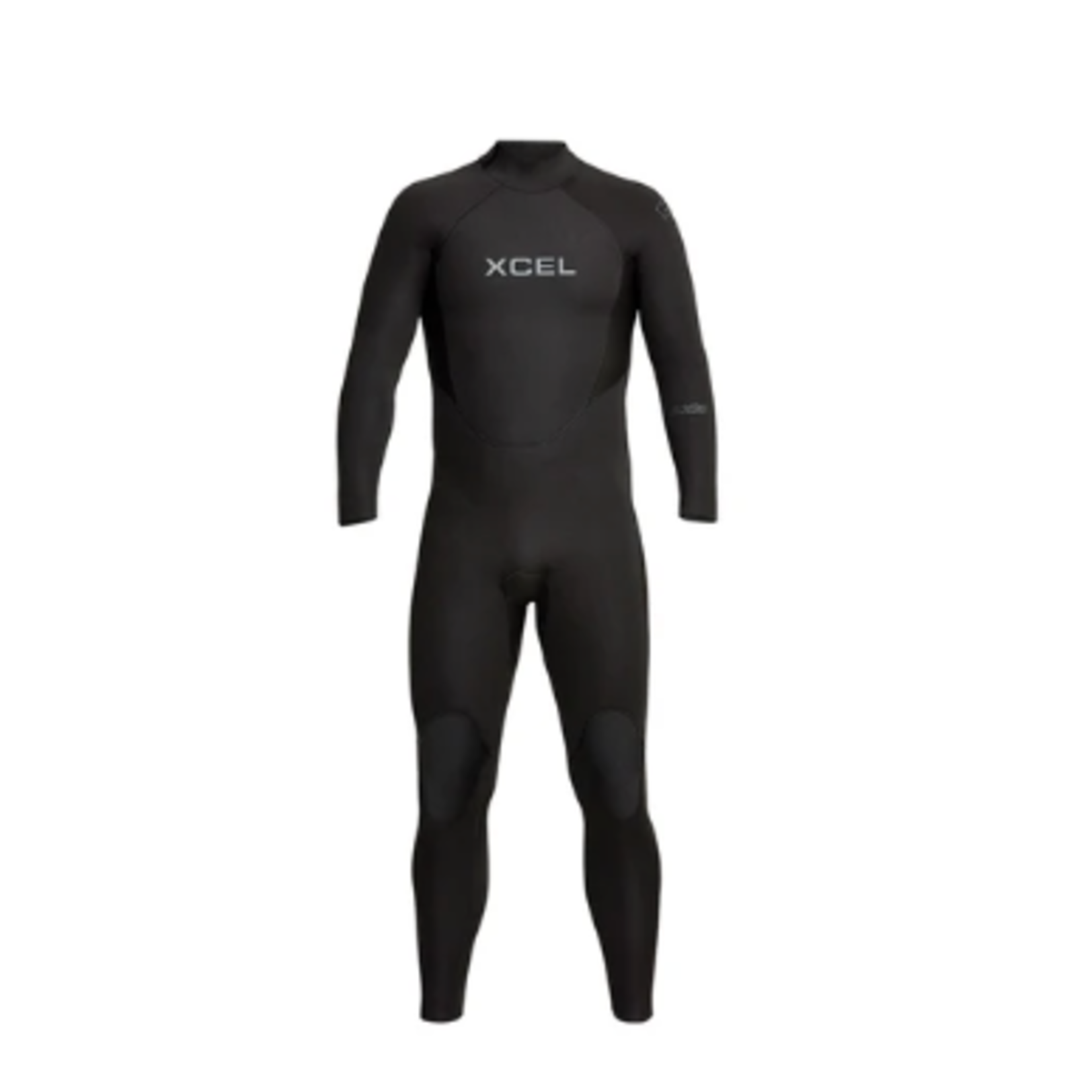 XCEL Wetsuits XCEL Men's Axis 5/4mm Back Zip Wetsuit.
